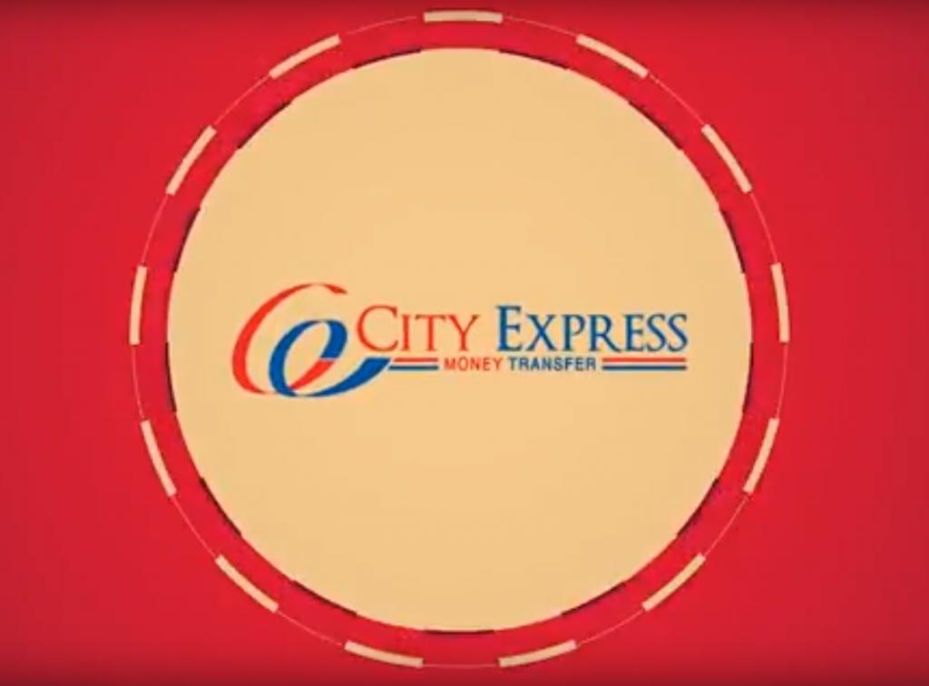 सिटी एक्स्प्रेस ले घोषणा गर्यो आठौ हप्ताका बिजेताहरु- रुपन्देहीका जय लालले पाए ओप्पो फोन