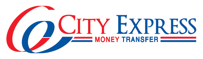 सिटी एक्सप्रेस मनी ट्रान्सफर र EMQ बिच रेमिटान्स कारोबार सुरु