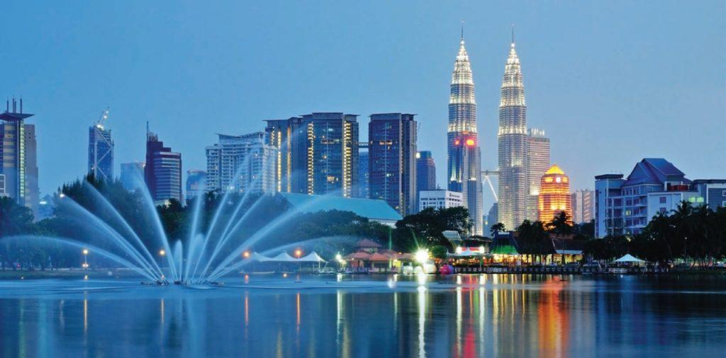 मलेशियामा दुर्घटनामा परी एक  नेपालीको मृत्यु