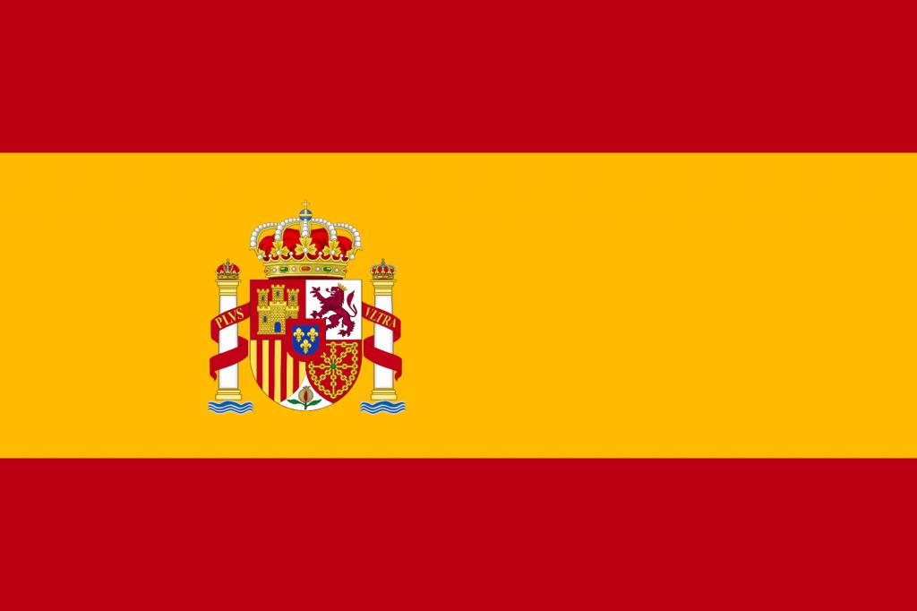 स्पेनबाट फर्किदै हुनुहुन्छ? अनिवार्य क्वारेन्टाइनमा बस्नुपर्छ है !!!